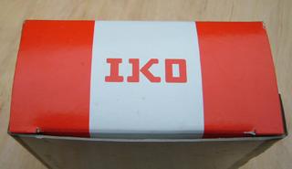 Подшипник IKO