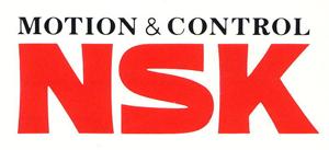 Подшипниковая компания NSK
